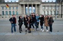 Blog - German Photography Trip 13