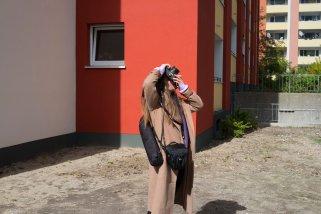 Blog - German Photography Trip 3