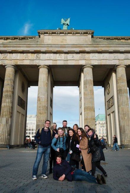 Blog - German Photography Trip 4