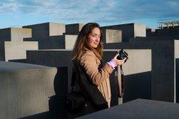Blog - German Photography Trip 7