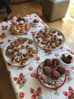 Blog - Amy Brannigan 3